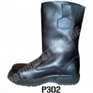 HARGA PROMO Sepatu Safety, Sale Off, High Boots Safety Shoes