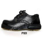 Sepatu Safety Model Terlaris