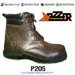 DISKON..!!!, 081945575656(WA),Sepatu Safety Fashion,Dozzer P205