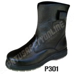 Sepatu Safety Boots P301