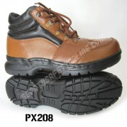 Safety Shoes HARGA MURAH , Safety Shoes Cheap