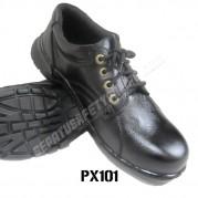 Sepatu Safety Termurah Untuk Seragam Kerja