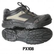 Model Terbaru Safety Shoes  HARGA EKONOMIS , Sepatu Safety Pendek