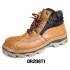 Sepatu Safety Sporty