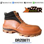BEST SELLER!!!, 081359117118(Telp),Sepatu Touring Safety,Dozzer DR208T1