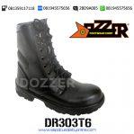 PALING KEREN!!, 081945575656(WA),Sepatu PDL Satpam,Dozzer DR303T6