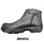 Sepatu PDH Safety DR210T6