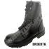 Sepatu PDL Safety DR303T6
