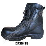 Sepatu PDL Security Atau Satpam DR304T6