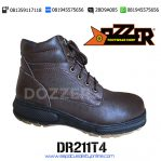 DISKON..!!!, 081945575656(WA),Jual Sepatu Safety Murah,Dozzer DR211T4