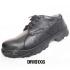 Sepatu Safety Untuk Seragam Kerja Dan Sekolah