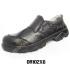 Sepatu Safety Kerja Model Minimalis