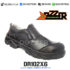 ORIGINAL!!!, 081359117118(Tsel),Sepatu Safety Slip On,Dozzer DR102X6