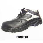 Sepatu Safety Pendek Harga Murah