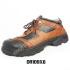Sepatu Safety Murah Berkualitas