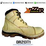 PALING MURAH!!, 081945575656(WA),Sepatu Safety Murah Malang,Dozzer DR213T1