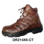 Sepatu Gunung Murah Berkualitas Dozzer DR214X6-CT