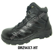 Sepatu Gunung Safety Dozzer DR214X6-HT