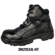 Sepatu Gunung Safety Murah Dozzer DR215X6-HT