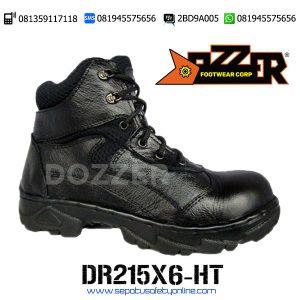 TERLARIS..!!!, 081359117118(Telp),Sepatu Gunung Safety Murah,Dozzer DR215X6-HT