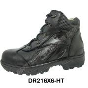 Sepatu Safety Murah, DR216X6-HT