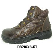 Sepatu Trekking Murah Dozzer DR216X6-CT