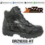 PALING KEREN!!, 081945575656(XL),Sepatu Safety Murah,Dozzer DR216X6-HT