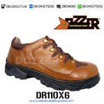ORIGINAL!!!, 081359117118(Tsel),Sepatu Safety Wanita Dan Pria Murah,Dozzer DR110X6-CM