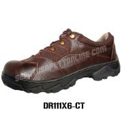 Sepatu Safety Kaskus Dozzer DR111X6-CT