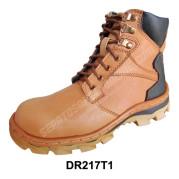 Sepatu Gunung Terbaru DR217T1