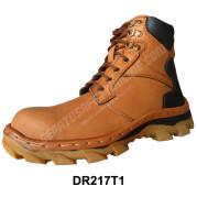 Grosir Sepatu Safety Malang Terbaru DR217T1