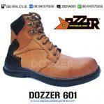 ORIGINAL!!!, 081945575656(WA),Pabrik Sepatu Safety Casual,Dozzer 601