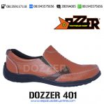 PALING MURAH!!, 081359117118(Telp),Sepatu Safety Wanita Murah,Dozzer 401