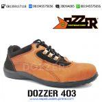 TERLARIS!!!, 081359117118(Telp),Gambar Sepatu Safety Wanita,Dozzer 403
