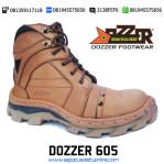 Dozzer 605 Jual Sepatu Safety Murah Bandung