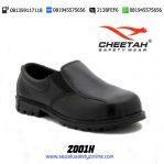 CHEETAH 2001 HH-Jual Sepatu Safety Cheetah Jakarta