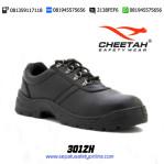 Cheetah 3012H Sepatu Safety Cheetah Murah
