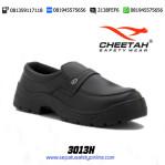 Cheetah 3013H Sepatu Safety Pantofel