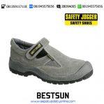 PALING MURAH!!, 081945575656(WA),Distributor Sepatu Safety Jogger,Sepatu Safety JOGGER BESTSUN
