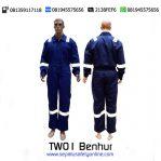 TeamWork Wearpack TW01 Benhur