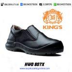 KWD 807 X – Supplier Sepatu KINGS ASLI Terpercaya Di Jawa Timur