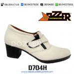 PALING MURAH!!, 081359117118(Telp),Sepatu PDH Cewek,Dozzer D704H