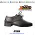 D705H Sepatu PDH Wanita, Sepatu Kantor Sepatu Polwan