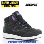 WA/SMS 081945575656 (XL), Sepatu Safety Jogger Beyonce, Grosir Sepatu Safety Jogger Bekasi