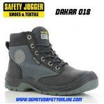 WA/SMS 081945575656 (XL), Sepatu Safety Jogger Dakkar 018, Jual Sepatu Safety Jogger Jakarta Harga Murah