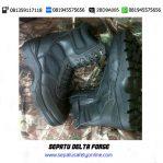 TERLARIS!!!, 081945575656 (XL),Sepatu Delta Malang,Delta Forge