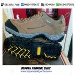 TERLARIS!!!, 081359117118(SIMPATI),Jual Grosir Sepatu Army,Hanagal Sket