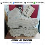 ORIGINAL!!!, 081945575656(XL), Jual Sepatu Army Original,JRY 01 Import Murah