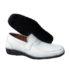 WA/SMS 081945575656 (XL), 4 Model Terbaru Sepatu Perawat 2017, Jual Sepatu Perawat Keren
