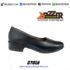 Tips Memilih Sepatu yang Cocok untuk Guru